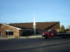 Gospel Of Grace Church -After — in Hoooker, OK